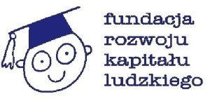 Fundacja Rozwoju Kapitału Ludzkiego