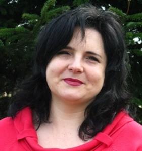 Sylwia Kwiatkowska - Mistrz florystyki w Szczecinie