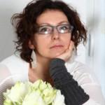 Katarzyna Greta Szymkowiak - Mistrz florystyki w Poznaniu