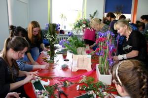 kwiaty-na-klursie-florystyki-gdansk
