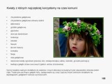 Slajd - kurs florystyczny zaawansowany