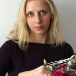 Julia-Biskupsk-florystyka-warszawa