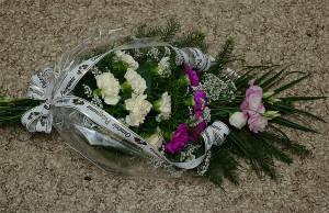 bukiet-pogrzebowy