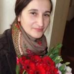Florysta lublin Renata Godlewska