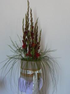 ozdoba-kwiatowa-do-kościoła