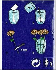 kwiaty-cięte-Wskazania-producenta-na-saszetce-z-pożywką-dla-kwiatów-ciętych-MBrodzik