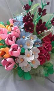kwiaty-z-papieru-kolorowy-bukiet.