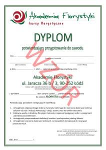 dyplom-florysta-akademia-florystyki