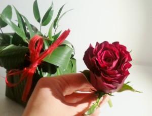 walentynkowa-sakiewka-florystyczna (10)