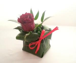 walentynkowa-sakiewka-florystyczna (11)