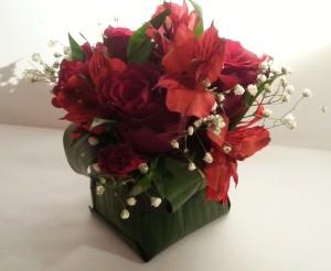 walentynkowa-sakiewka-florystyczna (12)