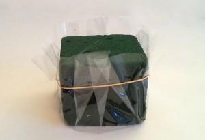 walentynkowa-sakiewka-florystyczna (3)