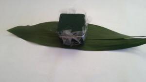 walentynkowa-sakiewka-florystyczna (4)