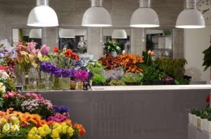 kwiaciarnia w gdańsku zatrudni florystę
