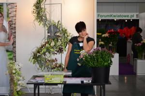 Mistrzostwa Florystyczne Polski