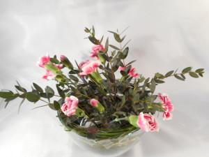 jak-ułożyć-kwiaty-bez-gąbki (5)