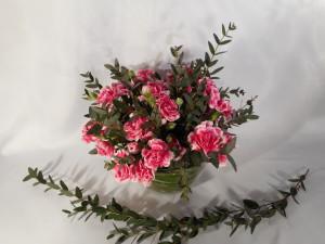 jak-ułożyć-kwiaty-bez-gąbki (7)