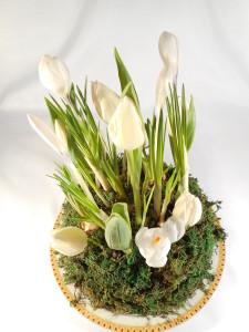 wiosenny-tort-z-kwiatów (15)