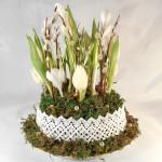 wiosenny-tort-z-kwiatów (18)