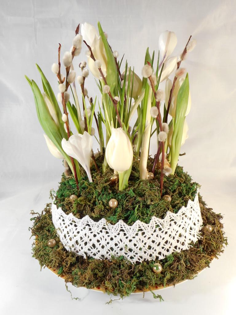 wiosenny-tort-z-kwiatów (21)