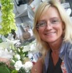 Florysta Łódź - Ewa Muszyńska