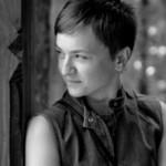 Mistrz florystyki w Warszawie -Małgorzata-Malarska