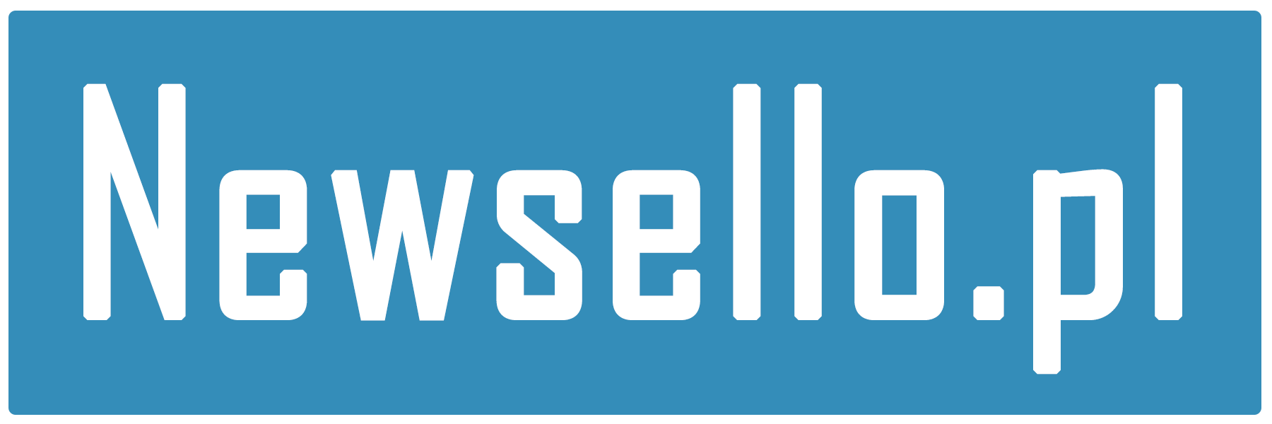 logo newsello.pl