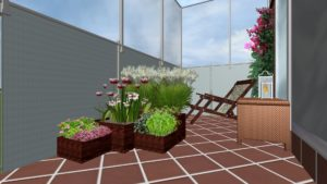 balkon-wizualizacja 3