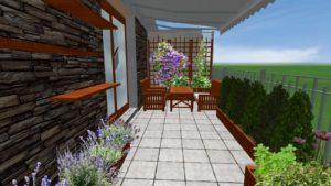balkon-wizualizacja 2