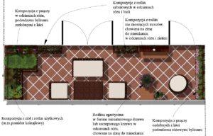 balkon-wizualizacja 1