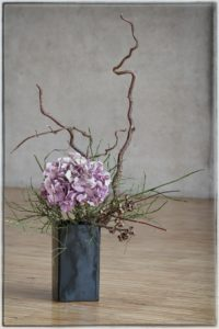 ikebana-kompozycja