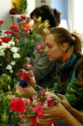 kurs-florystyki-gdańsk-kwiaty