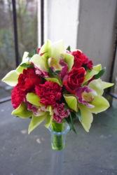 goździki-i-róże-florystyka-ślubna-kraków