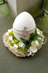 wielkanocna-dekoracja-jajko-kraków